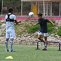 Antonio García 4.jpg
