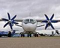 "Antonov An-140 ""Yakutiya Airlines"" (4265762028).jpg"