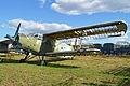 Antonov An-2T '9866' (13511929243).jpg