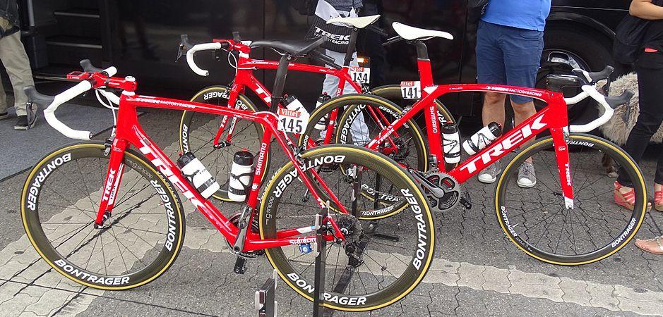 Antwerpen - Tour de France, étape 3, 6 juillet 2015, départ (230).JPG
