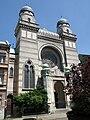 Antwerpen Synagoge Bouwmeestersstraat3.JPG