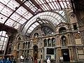 Antwerpen centraal inside.JPG