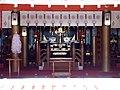 Ao-Shima shirne , 青島神社 - panoramio (9).jpg