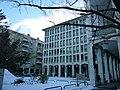Aoste Place Albert Deffeyes.JPG