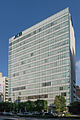 Aoyama-Rise-Square.jpg