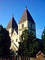 Apátsági templom (8941. számú műemlék) 5.jpg