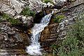 Apikuni Falls 8-7 (28570208914).jpg