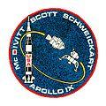 Apollo 9 (15198450182).jpg