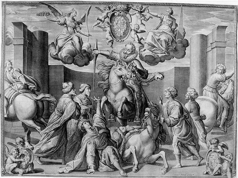 Файл:Apoteoza Zygmunta III.jpg