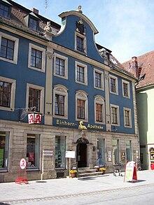 Www Hotel Klostergarten De