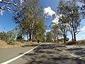 Appin NSW 2560, Australia - panoramio (24).jpg