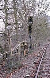 Approaching Epping (104850875).jpg