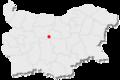 Apriltsi location in Bulgaria.png