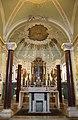 Apse of Sant'Apollinare Nuovo.jpg