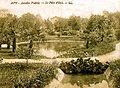 Apt pland'eau du jardin public.jpg