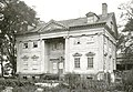 Apthorpe Mansion 002b crop.jpg
