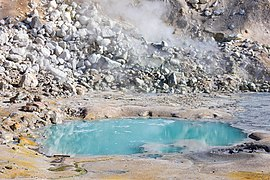 Aquamarine water pool at Bumpass Hell-8882.jpg
