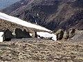 Ara mountain Emma YSU (3).jpg