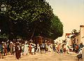 Arab market, Blidah, Algeria, 1899.jpg