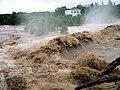 Aranyos árvíz 2005.jpg
