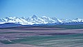 Araplı Gecidi 02 04 1984 Aladağ-Ketten des Antotaurus.jpg