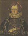 Arcângela Maria de Távora, 1.ª Condessa de Povolide.png