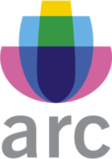 Arc International French manufacturer and distributor of household goods