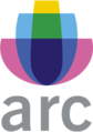 Arc Holdings logo.png