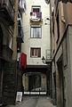 Arc de Sant Onofre.jpg