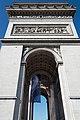 Arc de Triomphe, Paris (36087879842).jpg