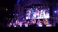 Arcade Fire 21.jpg