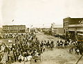 Arcata Plaza 1890s.jpg