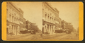 Arch Street, from Robert N. Dennis collection of stereoscopic views.png