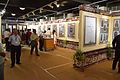 Archaeological Activities Exhibition - Directorate of Archaeology & Museums - West Bengal - Kolkata 2014-09-14 7928.JPG