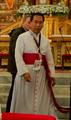 Archbishop John F. Du.png