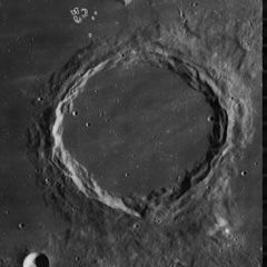 Archimedes crater 4115 h1.jpg