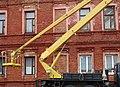 Architectural Detail - Vitebsk - Belarus - 09 (27095984694) (4).jpg