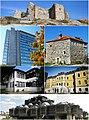Architecture in Kosovo.jpg