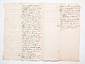 Archivio Pietro Pensa - Vertenze confinarie, 4 Esino-Cortenova, 045.jpg