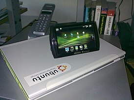 Archos 5 Internet tablet.jpg
