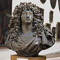 Arcis Louis XIV (RA 885).jpg