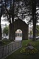 Arco Montículo 0.jpg