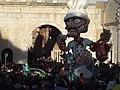 Arco di Augusto - Fano 15.jpg