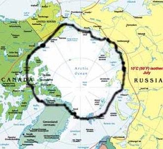 Sanderling - Image: Arcticsanderling