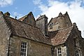 Ardkinglas House - general view of roofscape.jpg