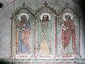 Ardre kyrka vaggmaalning02.jpg