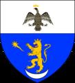 Arduino (Barone di Gallidoro).png