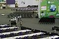 Arena (8415909039).jpg