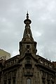 Argentina - Buenos Aires 015 - beautiful architecture (6831863940).jpg