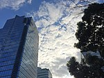 Ariake,Tokyo (24077297925).jpg
